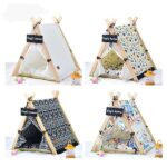 China Pet Tent: Pet House Tent Hot Sale Collapsible Portable Waterproof For Dog & Cat 06-0946 China Pet Tent: Pet House Tent Hot Sale Collapsible Portable Waterproof For Dog & Cat 06-0946