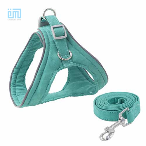 wholesale dog harness-109-0004-11