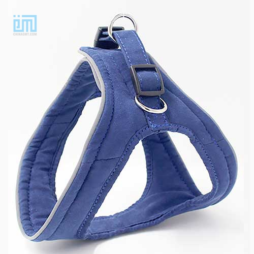 wholesale dog harness-109-0004-2